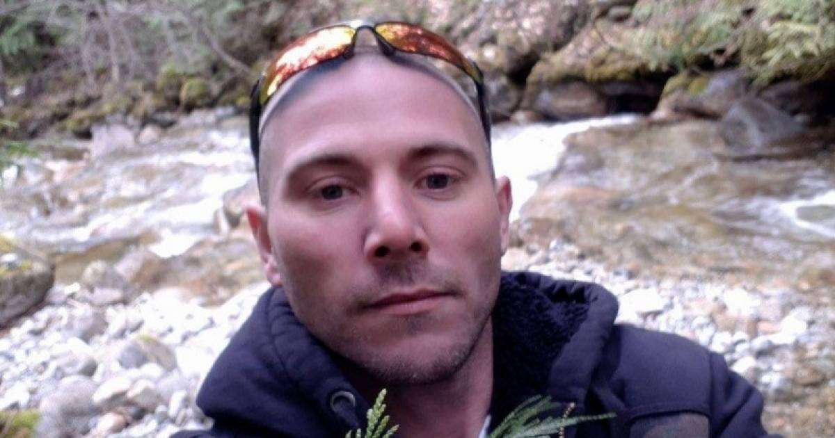 Squamish man, 37, with contacts in Vancouver and North Vancouver reported missing in May