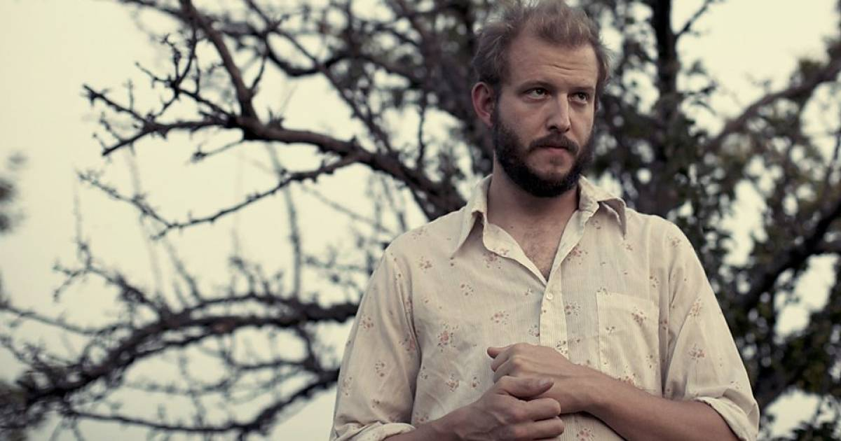 Bon Iver plays Vancouver this summer