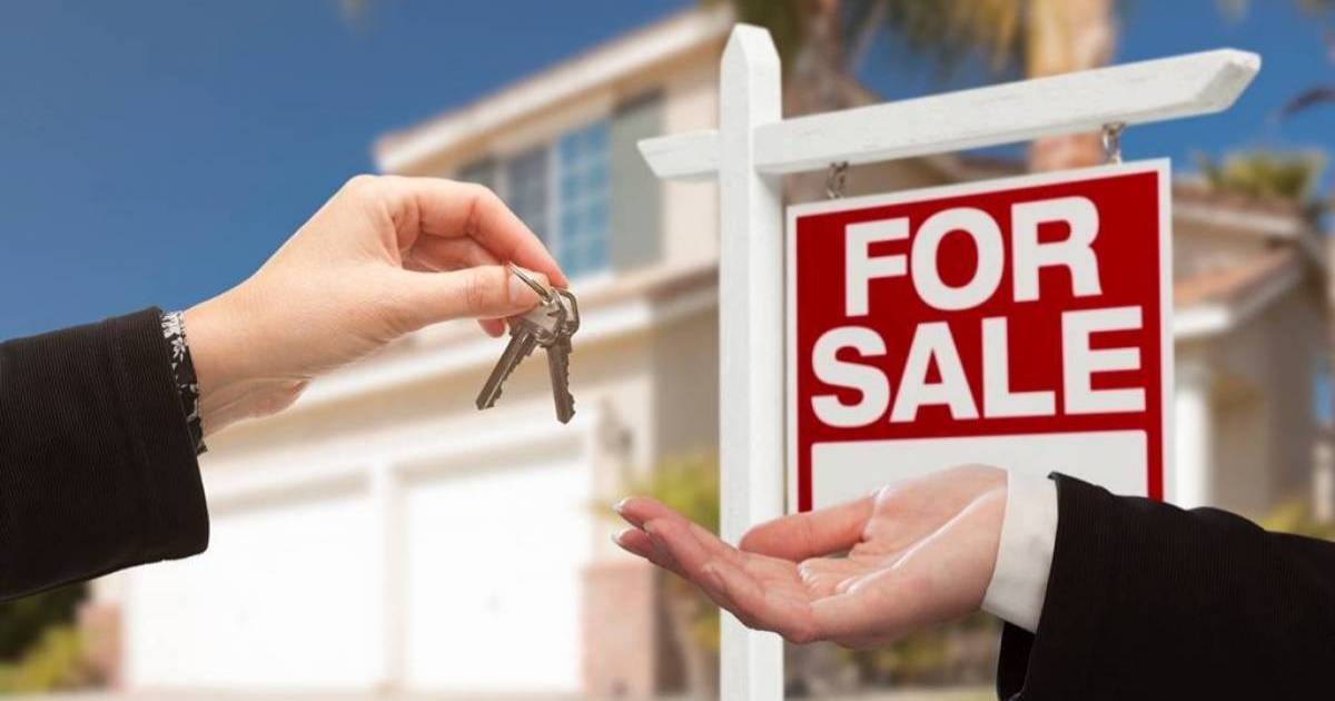 Home sales rose in May in Metro Vancouver, Fraser Valley, but numbers still below historical averages