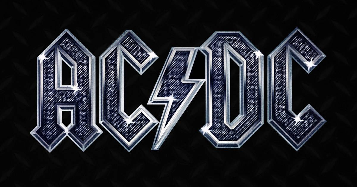AC/DC might play Vancouver on final world tour, with Brian Johnson