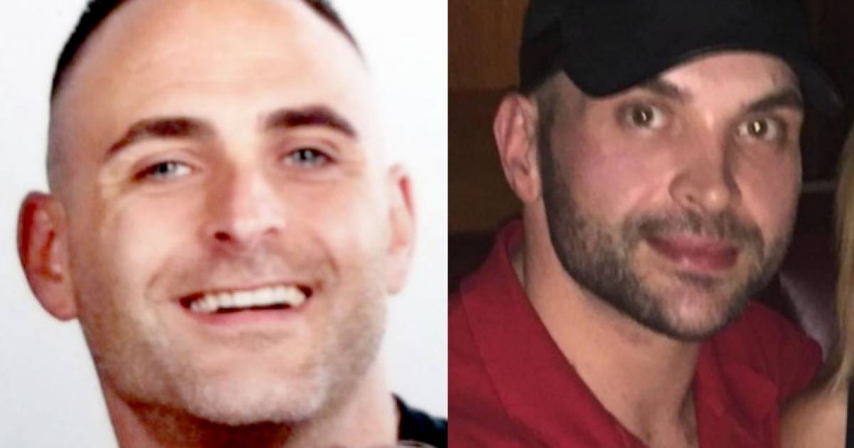 New details released about two missing men from Surrey whose jeep was found near Logan Lake, B.C.