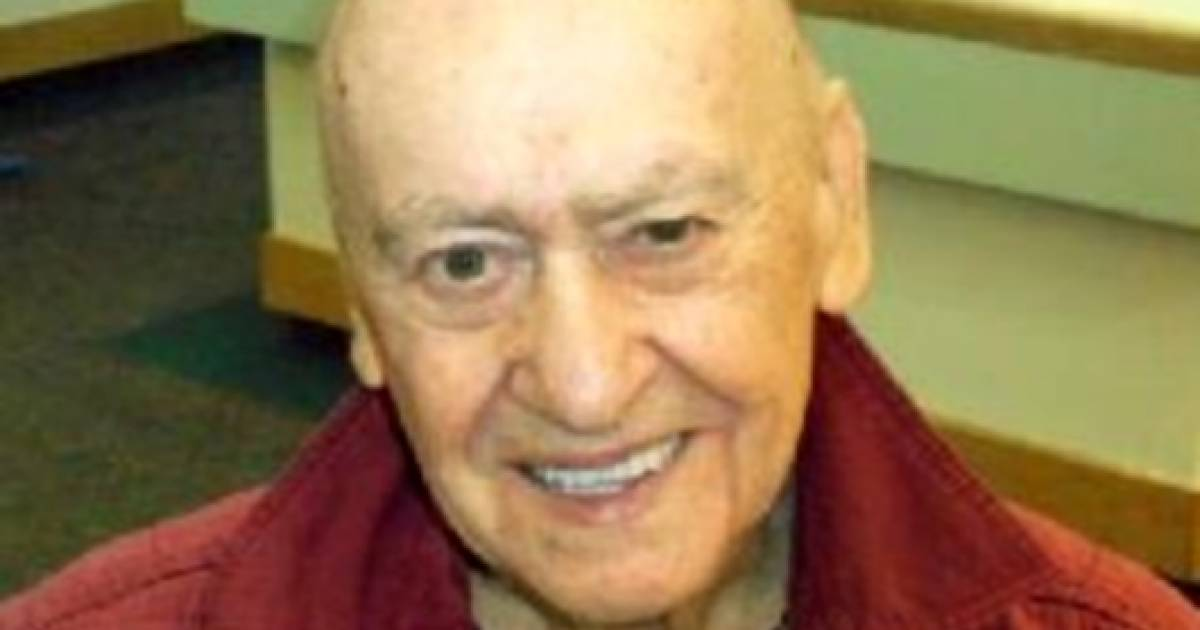 Updated: missing 81-year-old Vancouver man has been located