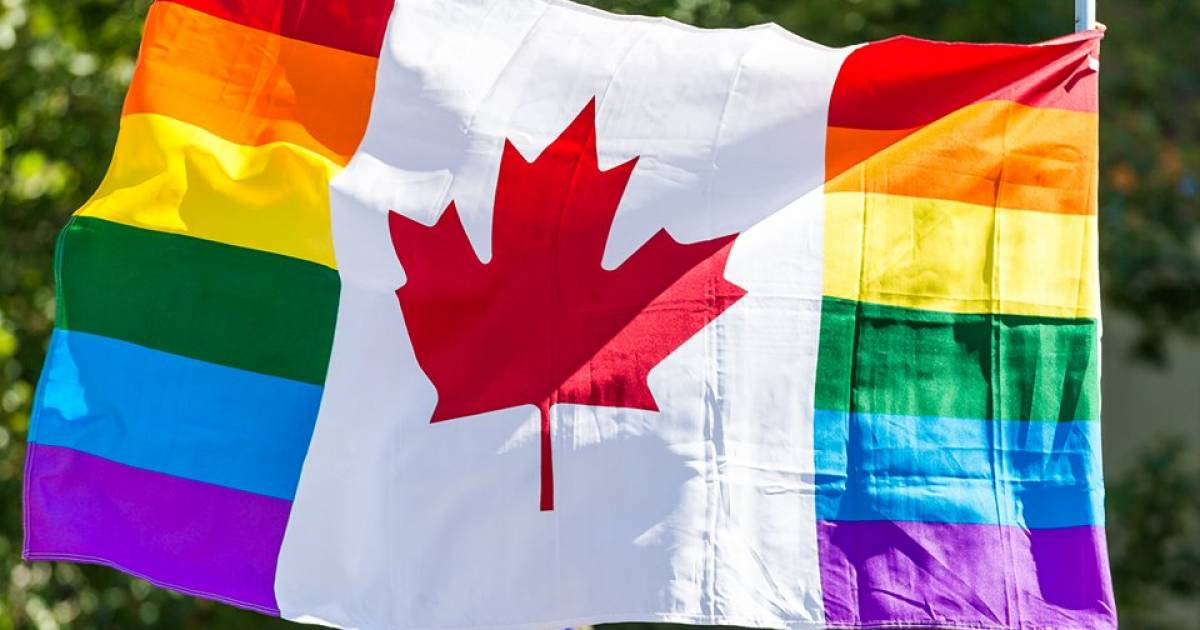 LGBT in B.C.: Chilliwack to hold first Pride BBQ, UFV Abbotsford to