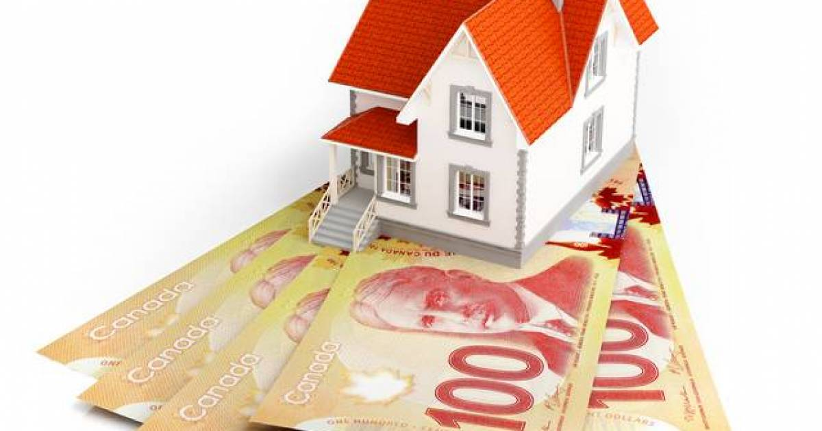 Justin Trudeau's new home buyer incentive useless in Vancouver, Victoria, and the Valley: report