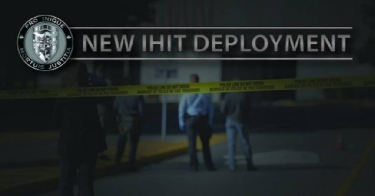Police say drive-through murder victim Suminder Grewal was
