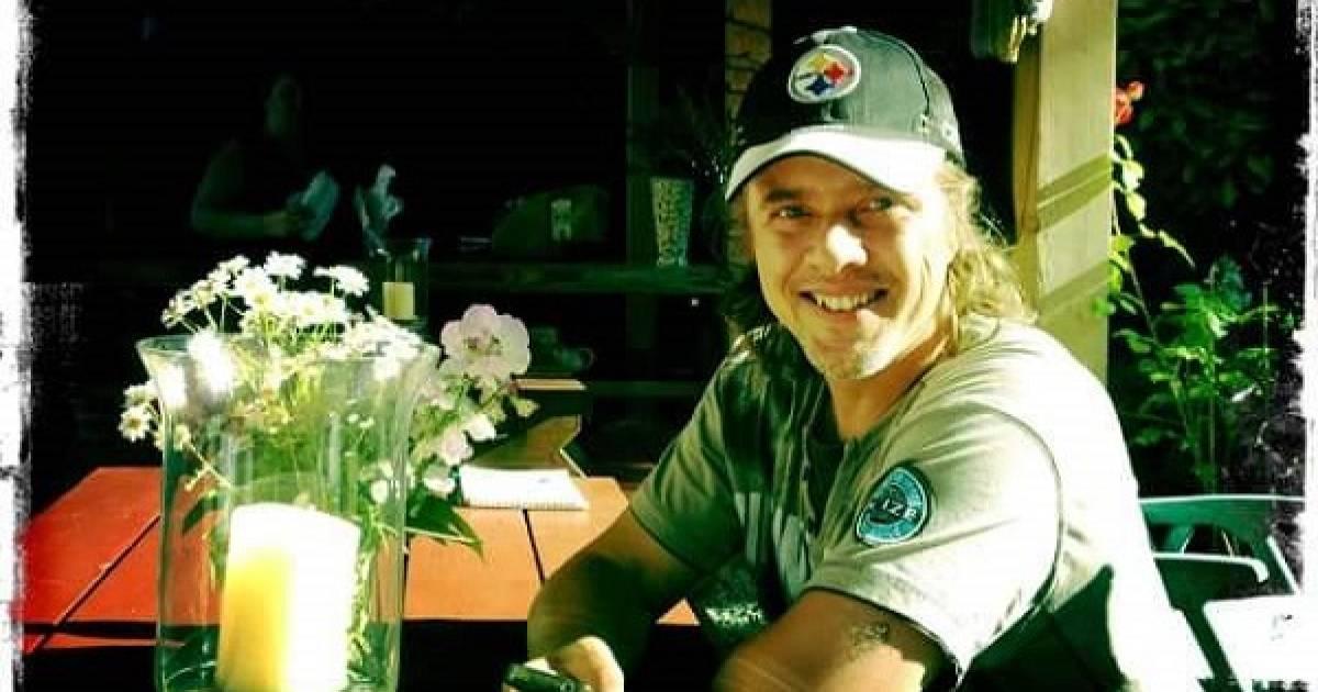 Missing person: 48-year-old Sunshine Coast kayaker last seen on
