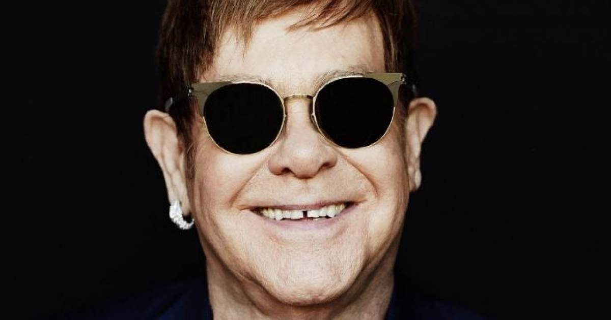 All You Need to Know About Elton John in Vancouver on his Farewell Yellow Brick Road Tour