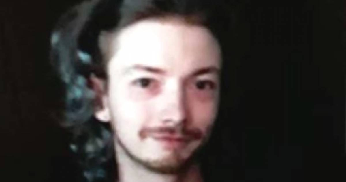 Burnaby RCMP searching for missing 29-year-old man