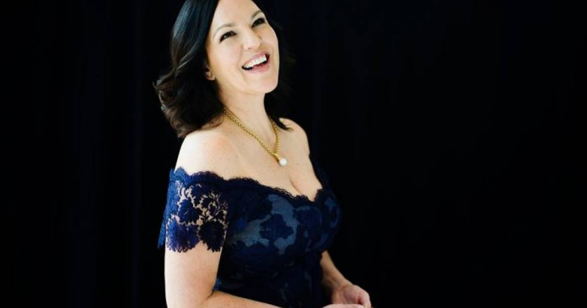 Arts tip sheet: Vancouver Symphony Orchestra's eclectic season-opening celebration