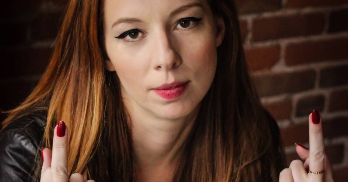 Events with controversial speaker Meghan Murphy at SFU Vancouver and Toronto Public Library face opposition