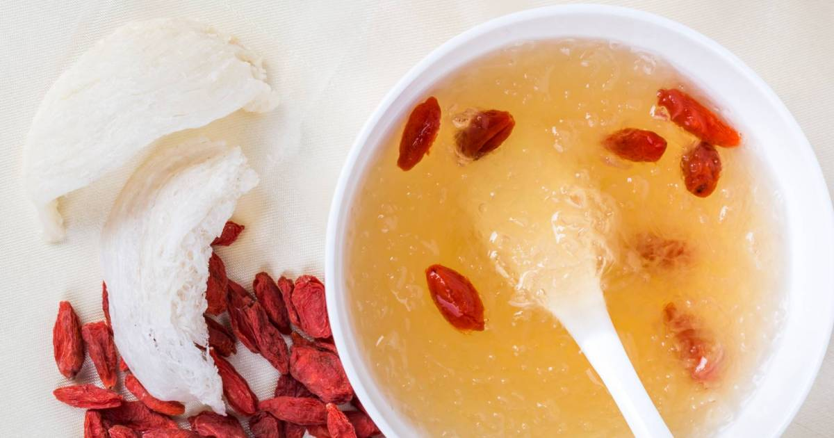 For Lunar New Year travel, Canada Border Services Agency issues reminder about prohibited Asian food products