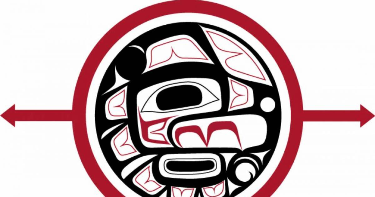 """Union of B.C. Indian Chiefs to Vancouver police: """"We ask that the transcript of the BMO call to the VPD be made public"""""""