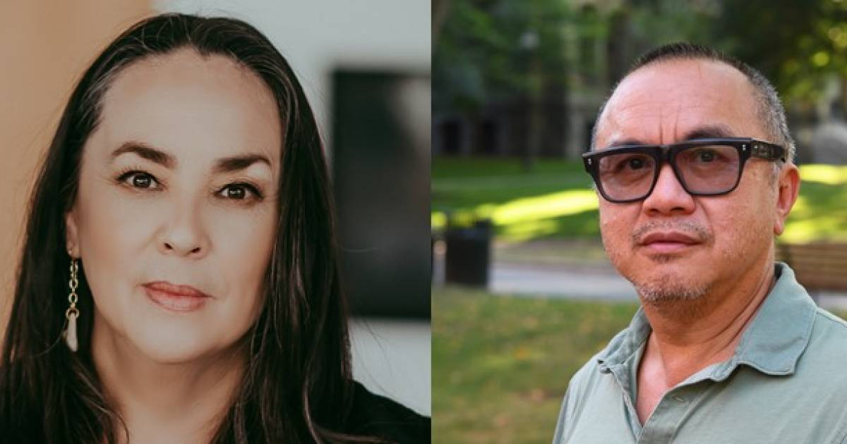 Dana Claxton and Ken Lum win 2020 Governor General Visual and Media Arts Awards