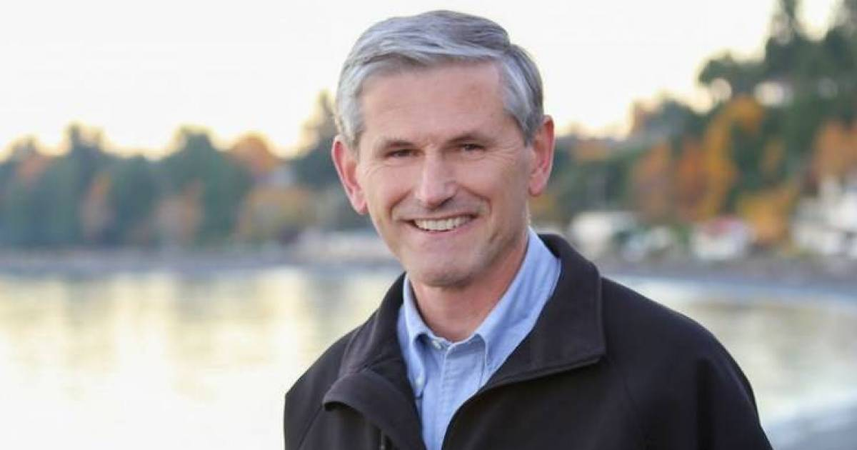 "B.C. Liberal leader Andrew Wilkinson walks back criticized ""tough marriage"" comment about domestic violence"