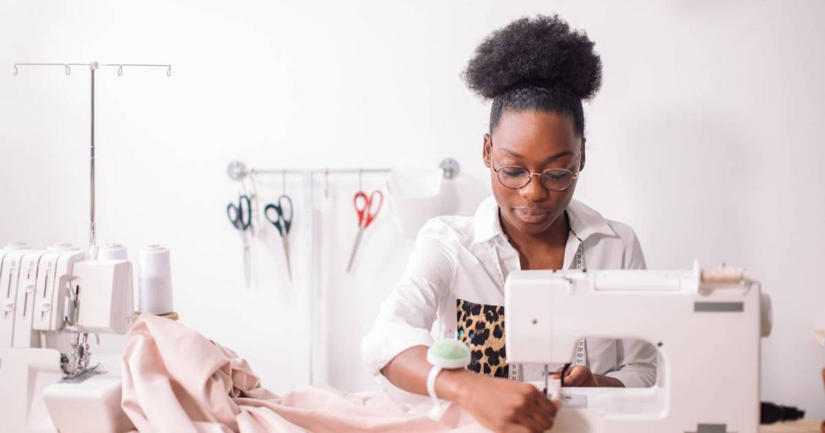 Repairing your clothes: 9 ways to extend the life of your clothing through easy DIY fixes and alterations