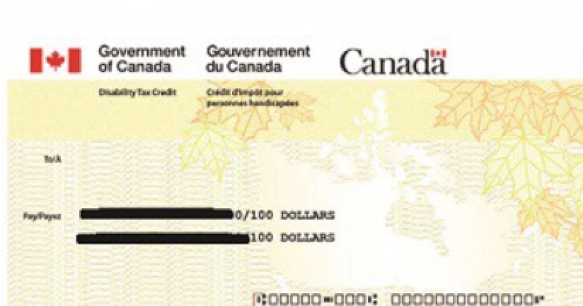 How To Re Apply For The Cerb Through Service Canada