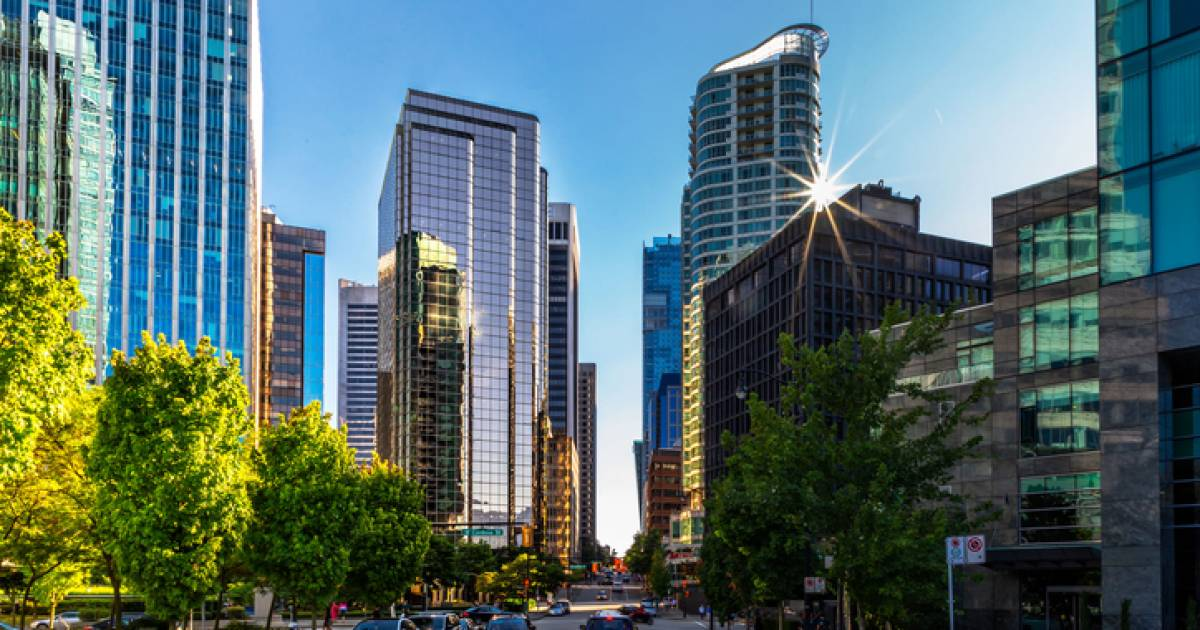 COVID-19: City of Vancouver encouraged by business compliance, with only one license suspension
