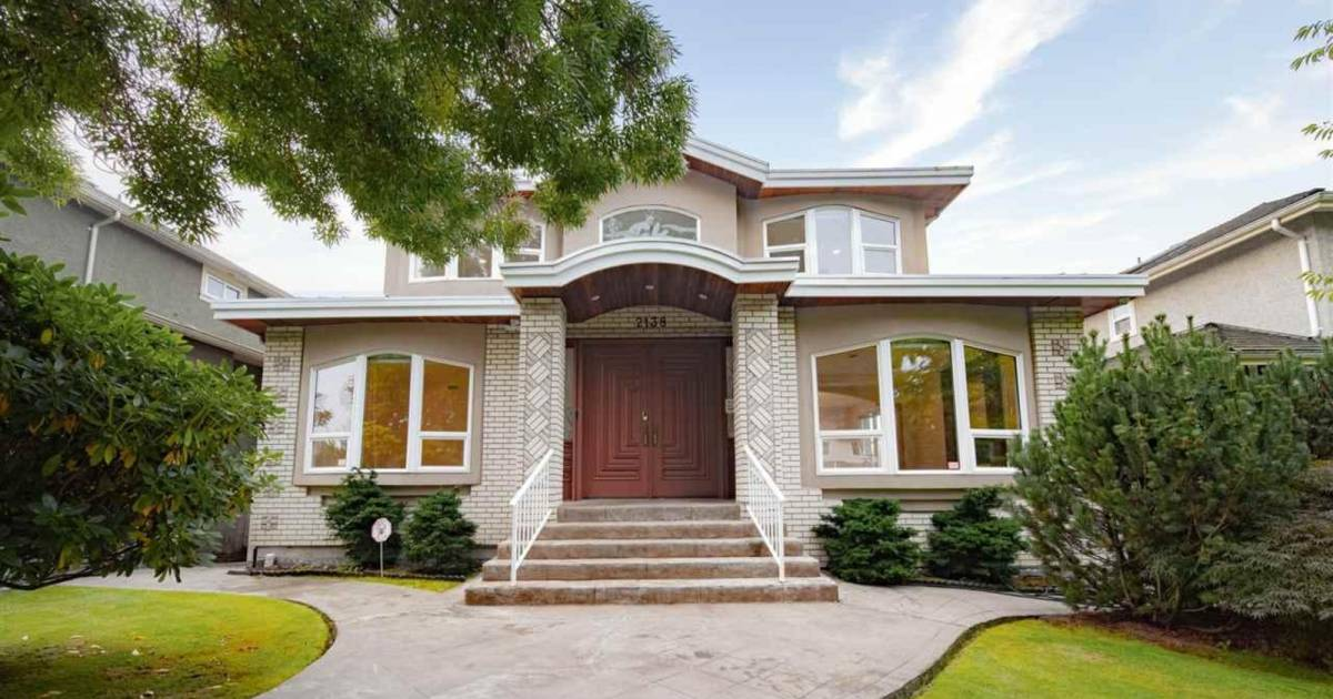Vancouver real estate: early September numbers show steep drop in sales from August highs