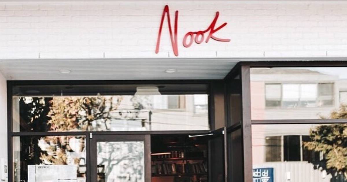 Three Vancouver restaurants listed with potential COVID-19 exposure events