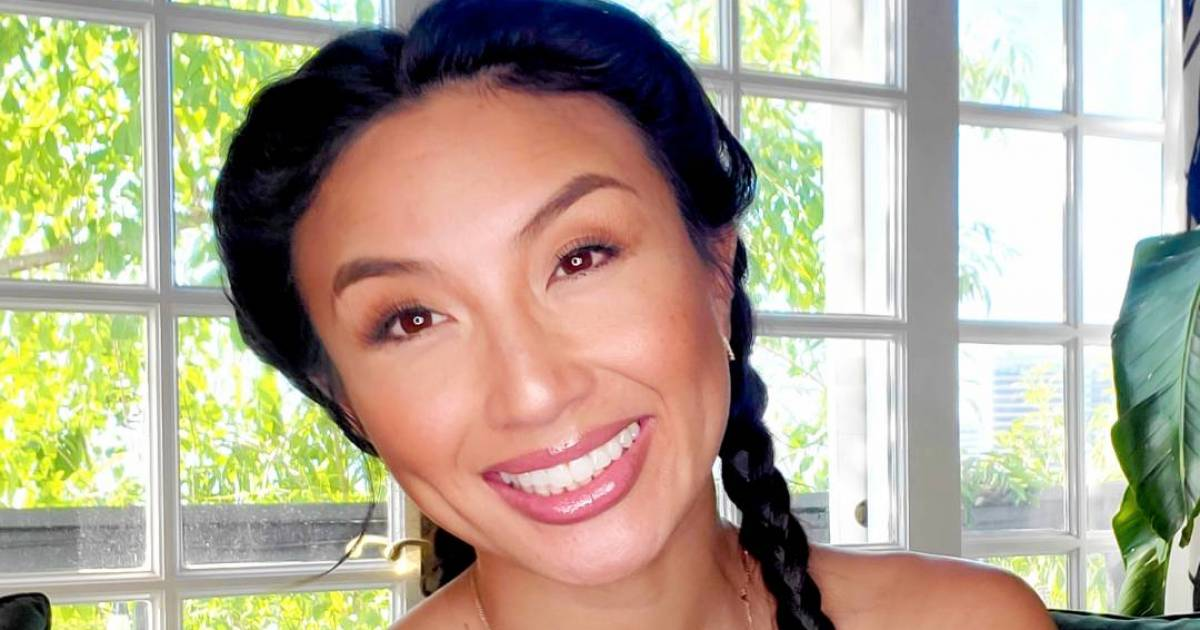 www.straight.com: Fashion expert Jeannie Mai speaks out as anti-Asian hate crimes rise on both sides of the border