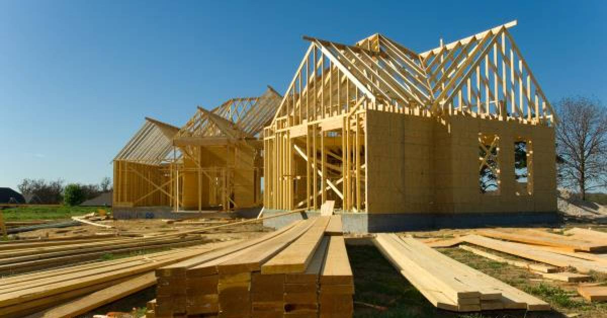 Vancouver real estate: prices of new single-family homes in Lower Mainland rise 6.7 percent