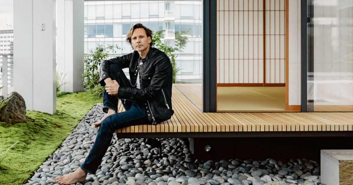 Ian Gillespie's rental tower project to enrich scarce public art in Vancouver's ritzy West Point Grey hood