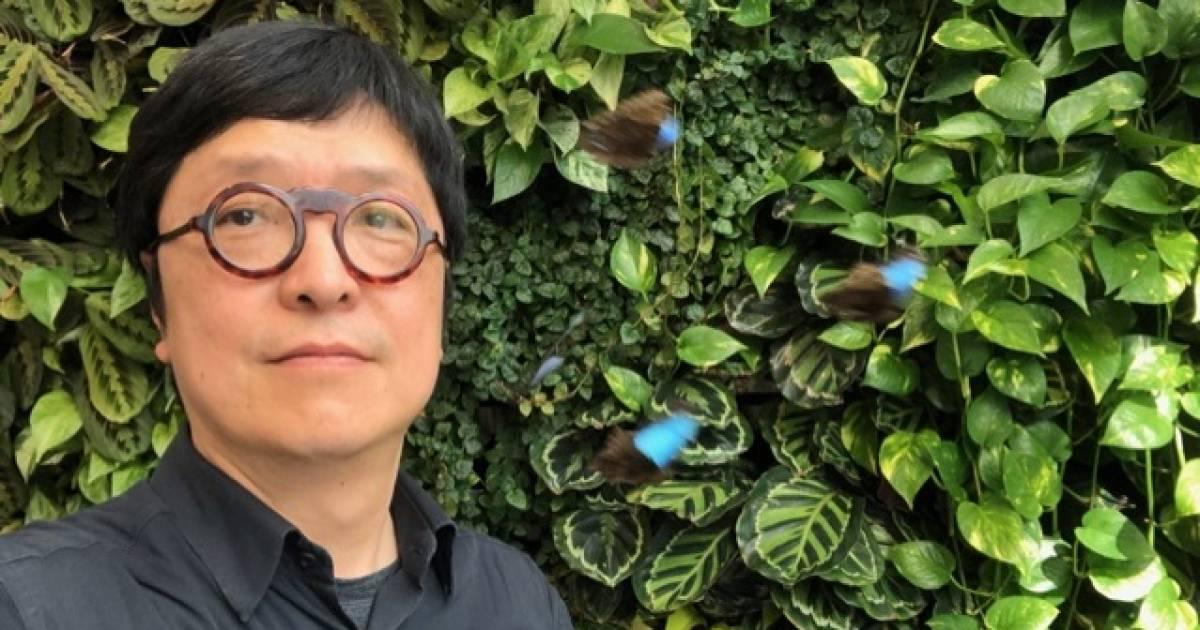 Gabriel Yiu: Canada-China relations after the release of Meng Wanzhou
