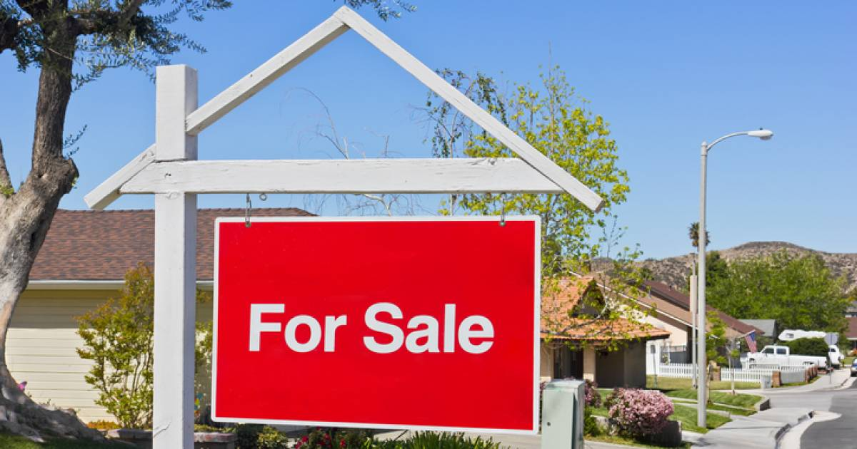 """Metro Vancouver housing market """"quietly slowing down"""". Report says it's good news for buyers and sellers as well"""