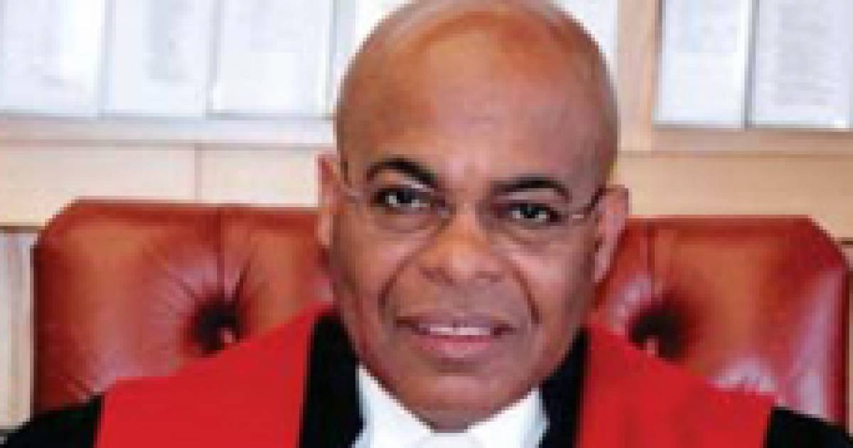 Mistaken arrest of retired judge Selwyn Romilly raises questions about VPD's understanding of Black history
