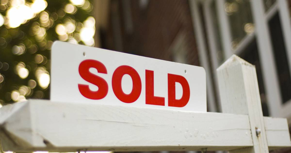 B.C. home sales and prices fall for second month after market reached record peak in March 2021