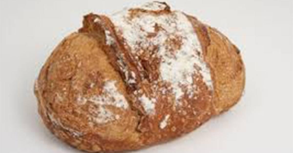 B.C. food recalls: Frozen cooked chicken, mushrooms, bread, and vegetarian prawns
