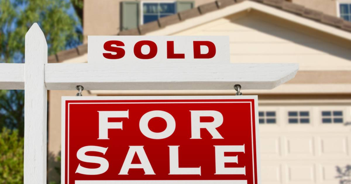 BCREA report says homebuyers outnumbered sellers by up to seven to one in Lower Mainland