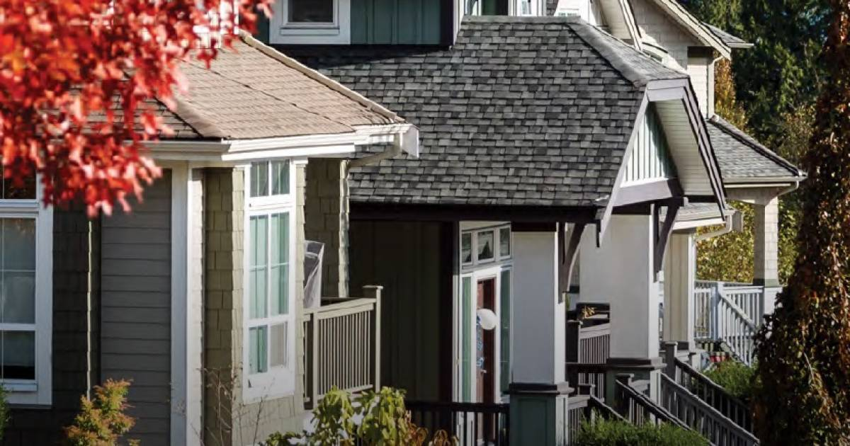 """Report by rennie & associates notes unsustainable rise in Vancouver home prices, and asks, """"What else is new?"""""""