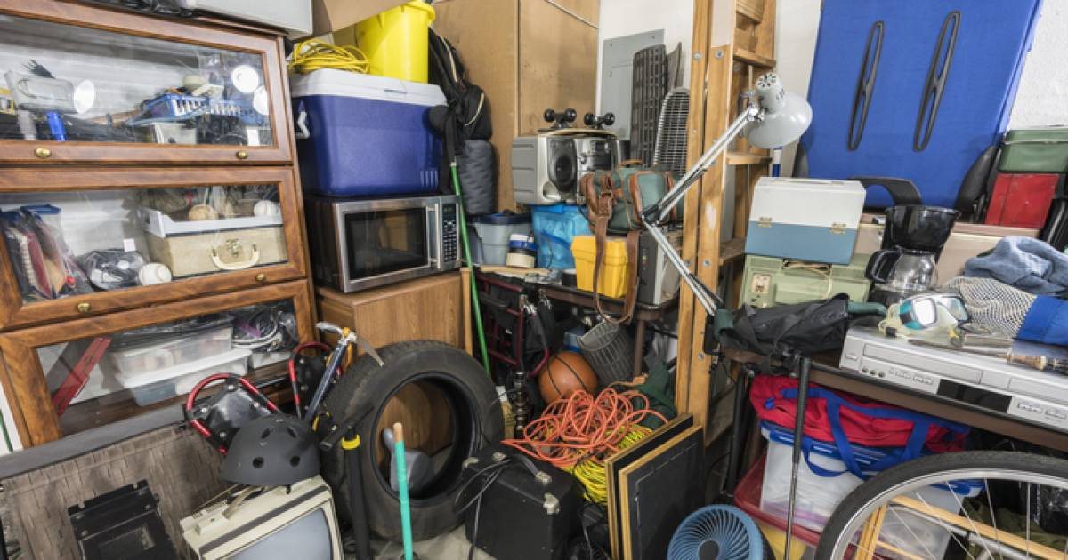 """Vancouver strata council wins order to enter alleged hoarder's condo with """"heavy rodent activity"""""""