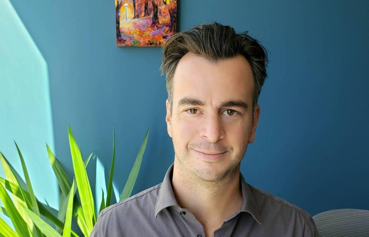 Cancel culture chokes free speech, turns dialogue to war: B.C. lawyer and libertarian Don Wilson Don_wilson