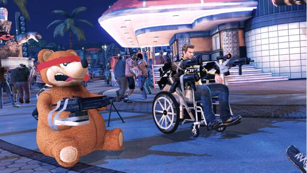 Burnaby S Blue Castle Games Unleashes Zombies In Dead Rising 2