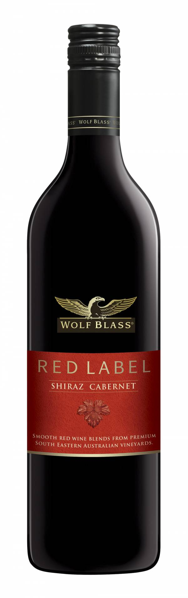 It S Red And Hearty For Wolf Blass Soft White For Muller Georgia Straight Vancouver S News Entertainment Weekly