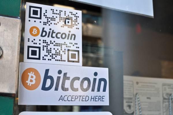 Vancouver Bitcoin and Crypto