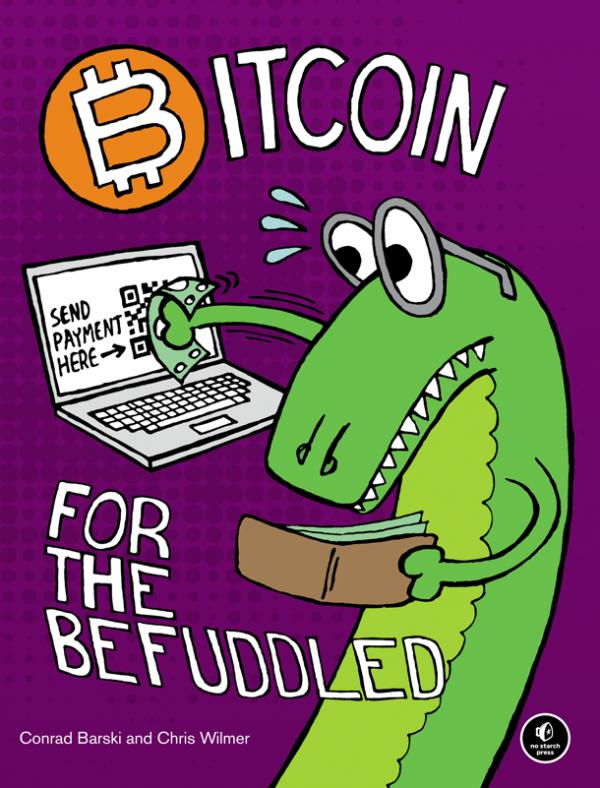 Bitcoin premija, Karšto Forex Sveikinimo Premija