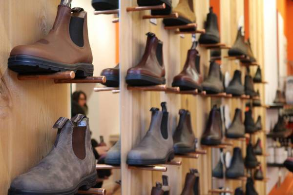 Canadian Footwear Retailer Australian Boot Company Opens Second West Coast Location In Gastown Georgia Straight Vancouver S News Entertainment Weekly