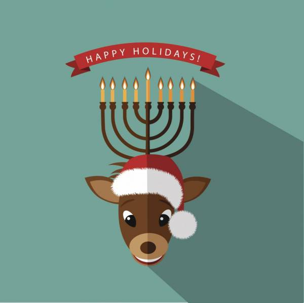 Patti Bacchus Vancouver School Board Menorah Mistake Leads To A Christmas Sorry Georgia Straight Vancouver S News Entertainment Weekly