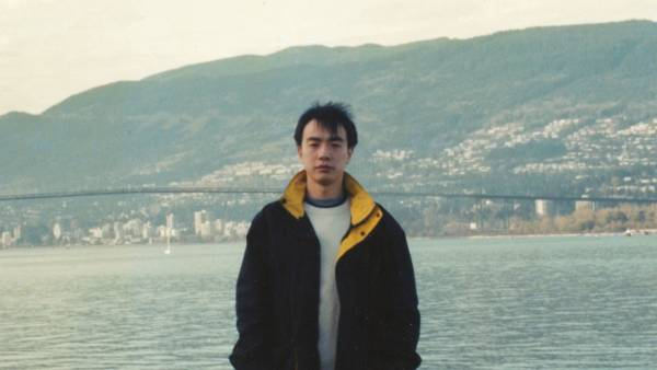 VIFF 2019: The World Is Bright unravels a Vancouver student's mysterious death | Georgia Straight Vancouver's News & Entertainment Weekly