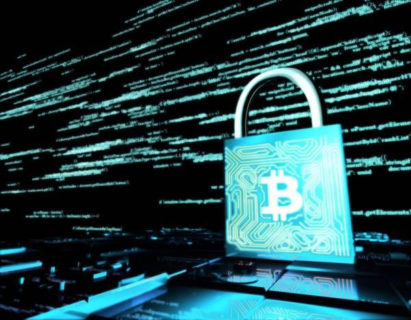 Vietinis bitcoin forumas kaip dirbti Yra uždirbti pinigų ...