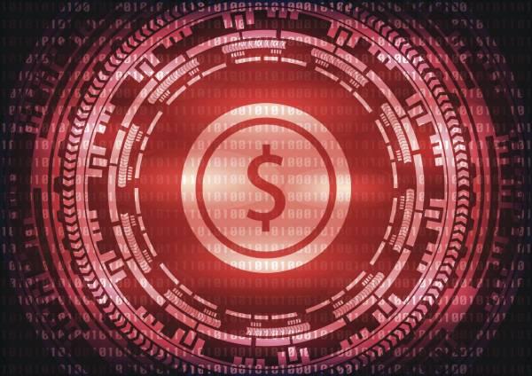 Bitcoin számla Telemarketing-mire figyeljünk? - Consulting.
