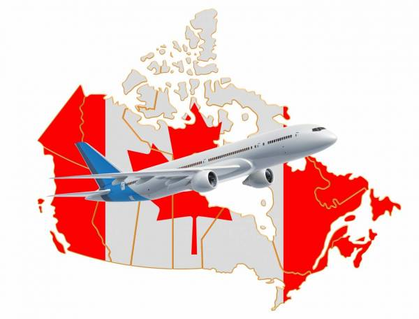 Canadian visa fees for students, temporary visitors, others 2021. How much is it?