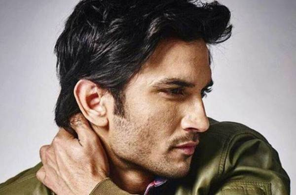 Death of 34-year-old Bollywood star Sushant Singh Rajput raises ...