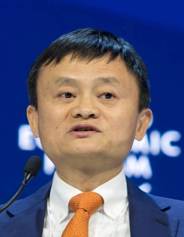 Oadnrzetrlom M Alibaba group website, aliexpress, alimama, alipay, fliggy, alibaba cloud, alibaba international, alitelecom, dingtalk, juhuasuan, taobao marketplace, tmall, xiami, alios, 1688. 2